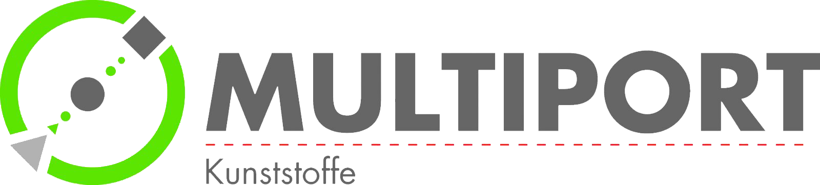 Multiport Logo